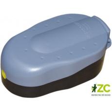 Vzduchovadlo indoor Smartline do 4 m3 - 200 l/h (HLT200-00)