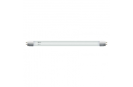 LED zářivka PROFI LINEAR T8 24W 150cm studená bílá - 10ks