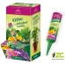 Výživa pro pokojové rostliny - 35 ml