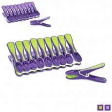 Kolíčky prádelní UH 10ks PREST