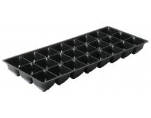 Deska sadbová 24 buněk - pro minipařeniště
