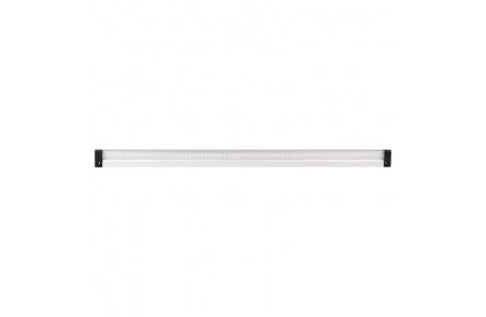 LED osvětlení SMARTBAR 800mm neutrální bílá, stmívatelné