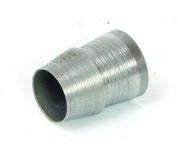Konický kruhový klínek 12mm