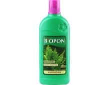 Bopon tekutý - kapradí 500 ml