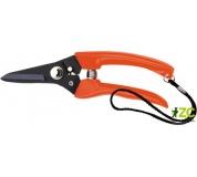 Nůžky víceúčelové 18 cm Stocker