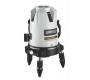 AutoCross-Laser 3C Plus