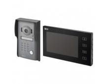 Sada videotelefonu EMOS RL-10M