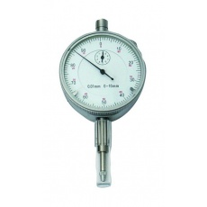 Úchylkoměr 0. 01mm 0-10mm