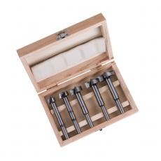 Sada sukovníků 5ks 15-20-25-30-35mm