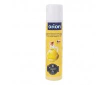 Olej slunečnicový/řepkový na pečení sprej