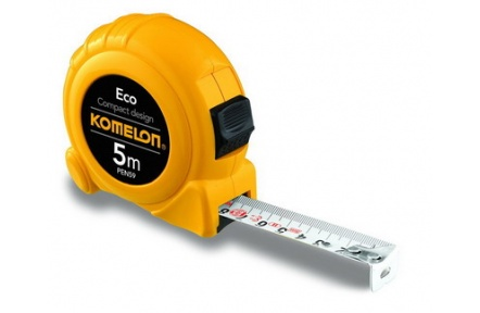 KMC 5038N 5mx19mm ECO PEN59 KOMELON