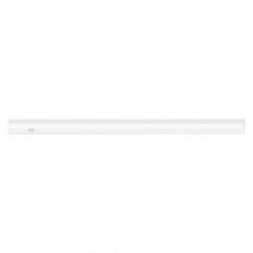 LED osvětlení T5 lišta 600mm, 10W neutrální bílá
