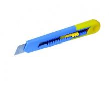 Nůž odlamovací FESTA L8 sx62 18mm