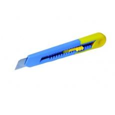 Nůž odlamovací FESTA L8 18mm