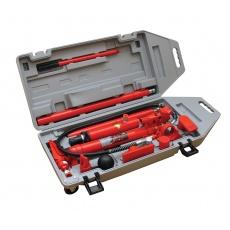 Sada skládací hydraulické zařízení 10t