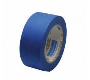 Páska maskovací papírová BlueDolphin 38mmx50m