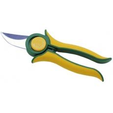 Nůžky WINLAND 16cm nerez (3171B)