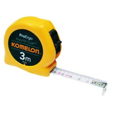 Metr svinovací KOMELON 3mx16mm KMC3074N