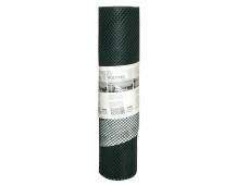 Plotovina PE 125 cm návin 10 bm