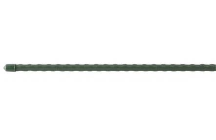 Tyč zahradní poplastovaná 120cmx8mm
