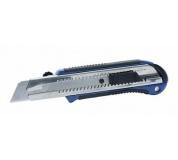 Nůž SX2500 N, 25mm