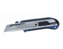 Nůž odlamovací FESTA SX2500 N 25mm