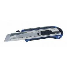 Nůž odlamovací FESTA 25mm