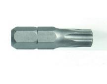 Bit T 6 25mm S2 10ks
