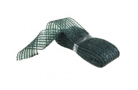 Vázací pásky-tkanina 3cmx3m, 3ks