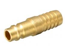 Adaptér rychlospojky/hadicová vsuvka 9mm