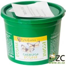 Chemstop 2 - Ecofix - 500 ml