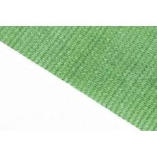 Tkanina stínící 1. 8x10m 150g/m2 HDPE UV