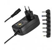 Univerzální pulzní USB napájecí zdroj 1000 mA s hřebínkem