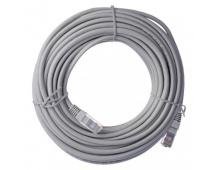 PATCH kabel UTP 5E, 15m