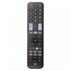 Univerzální dálkový ovladač OFA pro TV Samsung