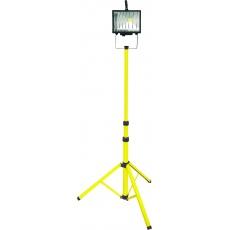 Světlo stavební FESTA LED 20W