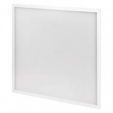 LED panel 60×60, čtvercový vestavný bílý, 36W, stmívatelný se změnou CCT, UGR