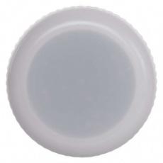 Konvertor 0–10 V pro průmyslová svítidla HIGHBAY