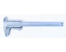Měřidlo posuvné FESTA tlačítko 150/0. 02mm