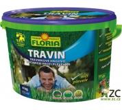 Travin Floria - 4 kg kbelík (cena bez slev)