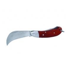 Nůž štěpařský FESTA