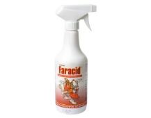 Biotoll Faracid - Mravenci a faraoni 500 ml
