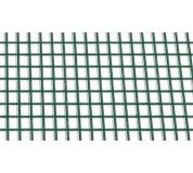 Pletivo čtverec,16/1.2x1000x25M PVC