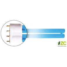 UV zářivka náhradní 24 W PL-L (ZF424-00)