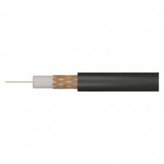 Koaxiální kabel RG59BU, 100m - 100m