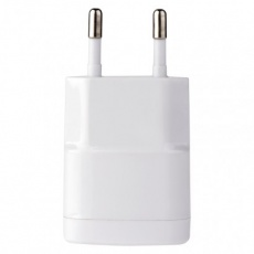 Univerzální USB adaptér BASIC do sítě 1A (5W) max.