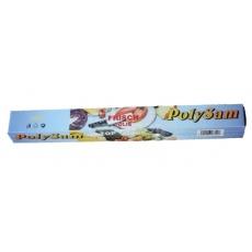 Potravinová folie 30cm/20m polysam v krabičce