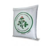 Hřištní 10kg Rožnovská trávní směs