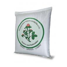 Hřištní 10kg Rožnovská travní směs