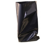 Pytel LDPE 70x110 samo.černý